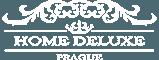 Resort Ostrůvek Logo
